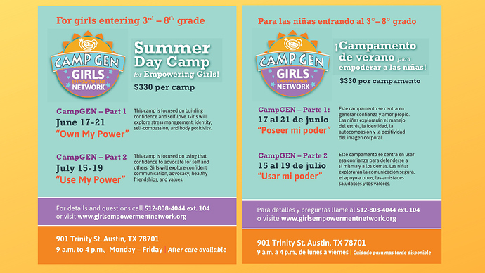 Camp%20Flyer%20Collage