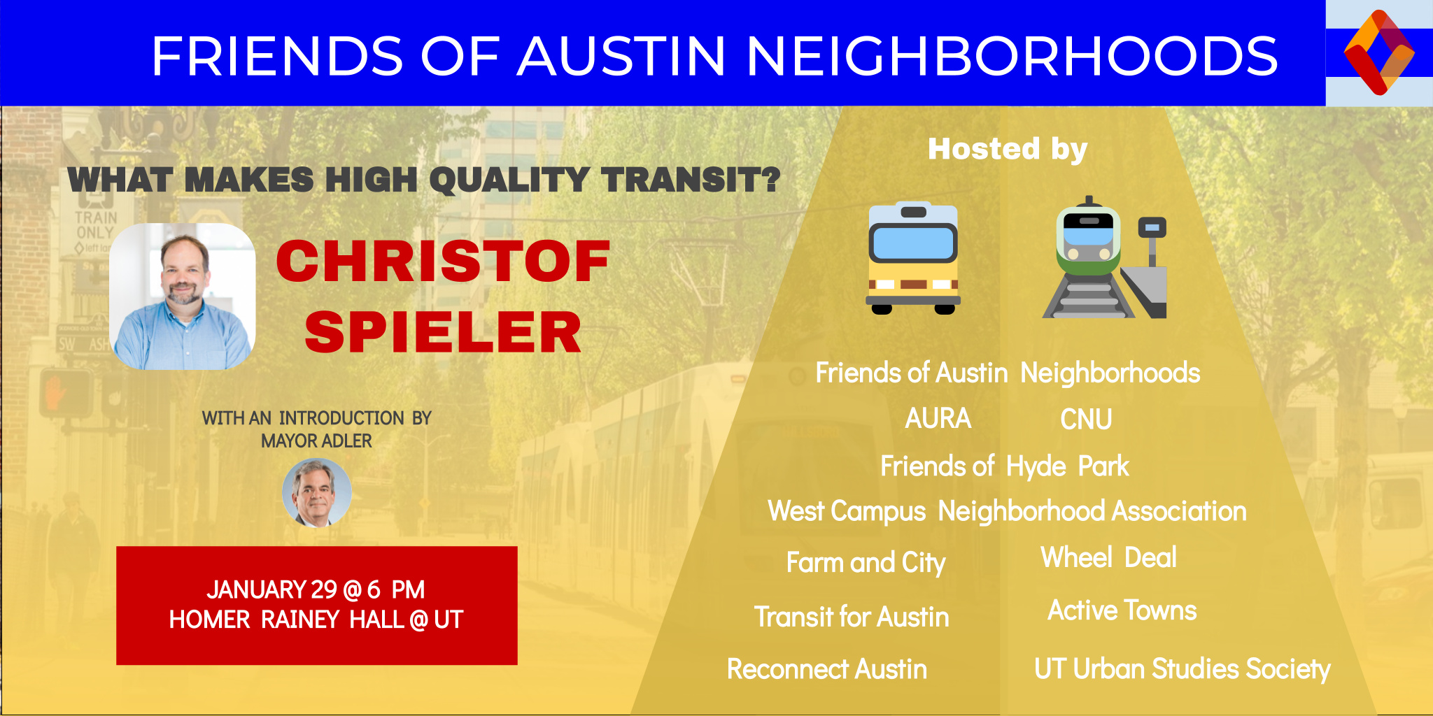 FAN Event Flyer - What Makes High-Quality Transit_ (2020-01-29)